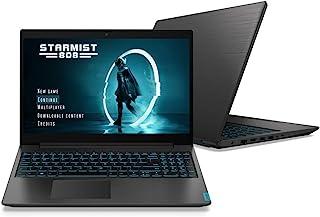 Notebook Gamer ideapad L340 Intel Core i7-9750H 8GB RAM 1TB GeForce GTX 1050 3GB, 15.6 FHD, Windows 10, Lenovo, 81TR0001BR