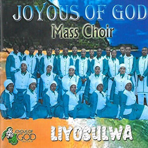 Joyous Of God Mass Choir