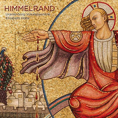 Himmelrand [Pure Blu-ray Audio + Hybrid SACD] [DVD-AUDIO]