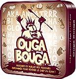 Asmodee - CGOB01 - Ouga Bouga