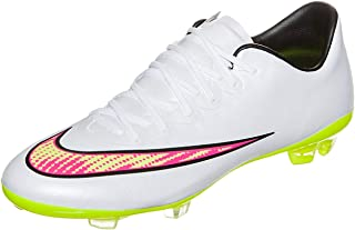 Best nike jr vaporx 12 Reviews