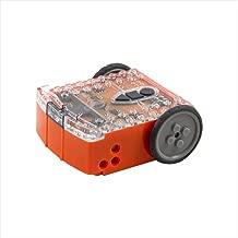 EDISON V2.0 Robot educativo – Juega, Diviértete y crea Programando tu Propio Coche Inteligente.