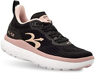 Women's G-Defy XLR8 Run - VersoCloud Multi-Density Shock...
