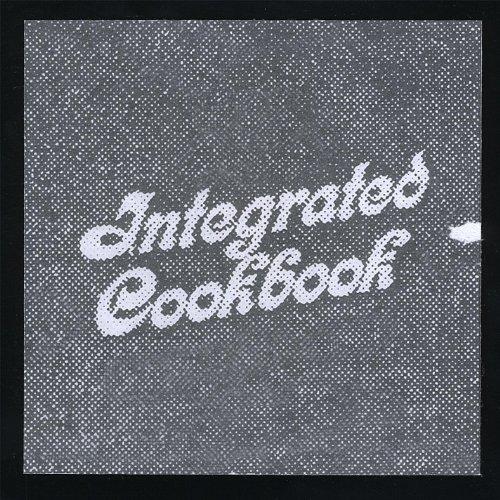 Integrated Cookbook