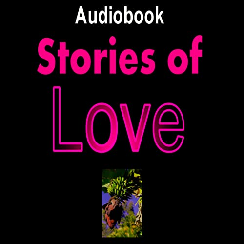 Six Stories Of Love