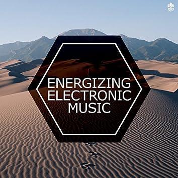 Energizing Electronic Music