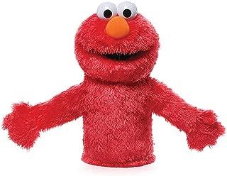 Best sock puppet famous Reviews