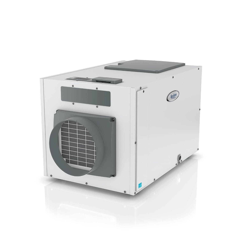 Aprilaire E130 Pro 130 Super Special SALE held Direct sale of manufacturer Pint Basem Spaces Dehumidifier Crawl for
