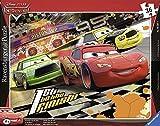 Ravensburger 06395 Disney Cars - Puzzle (36 Piezas)