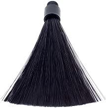 Best fiber optic light brush Reviews