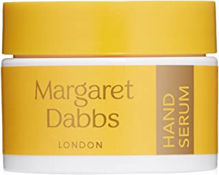 margaret dabbs hand products