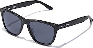 HAWKERS - HAWKERS - Gafas de sol ONE X para Hombre y Mujer. Varios colores disponibles