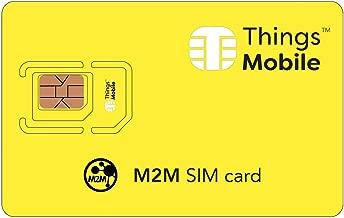 sim card vending machine