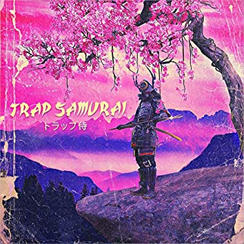 TRAP SAMURAI (prod. by wendigo)