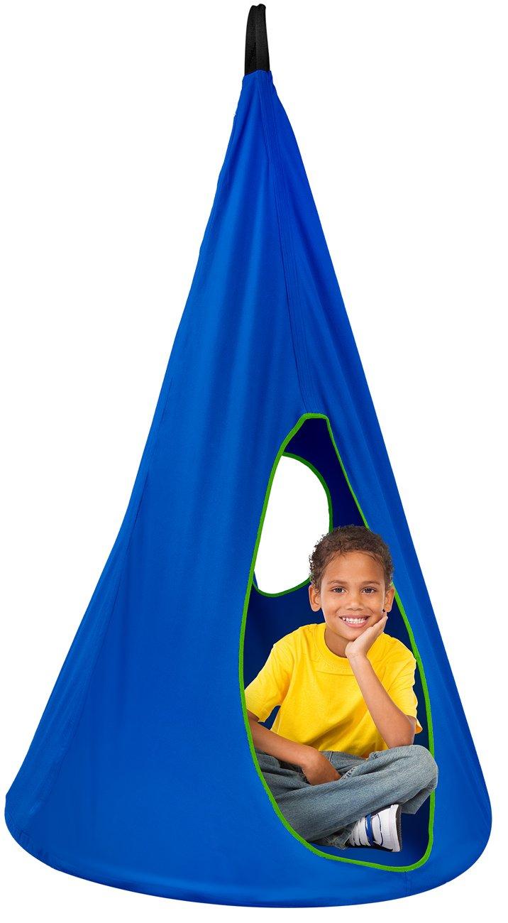 Sorbus Kids Nest Swing Chair