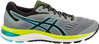 ASICS Women's Gel-Cumulus 20 (D) Running Shoes