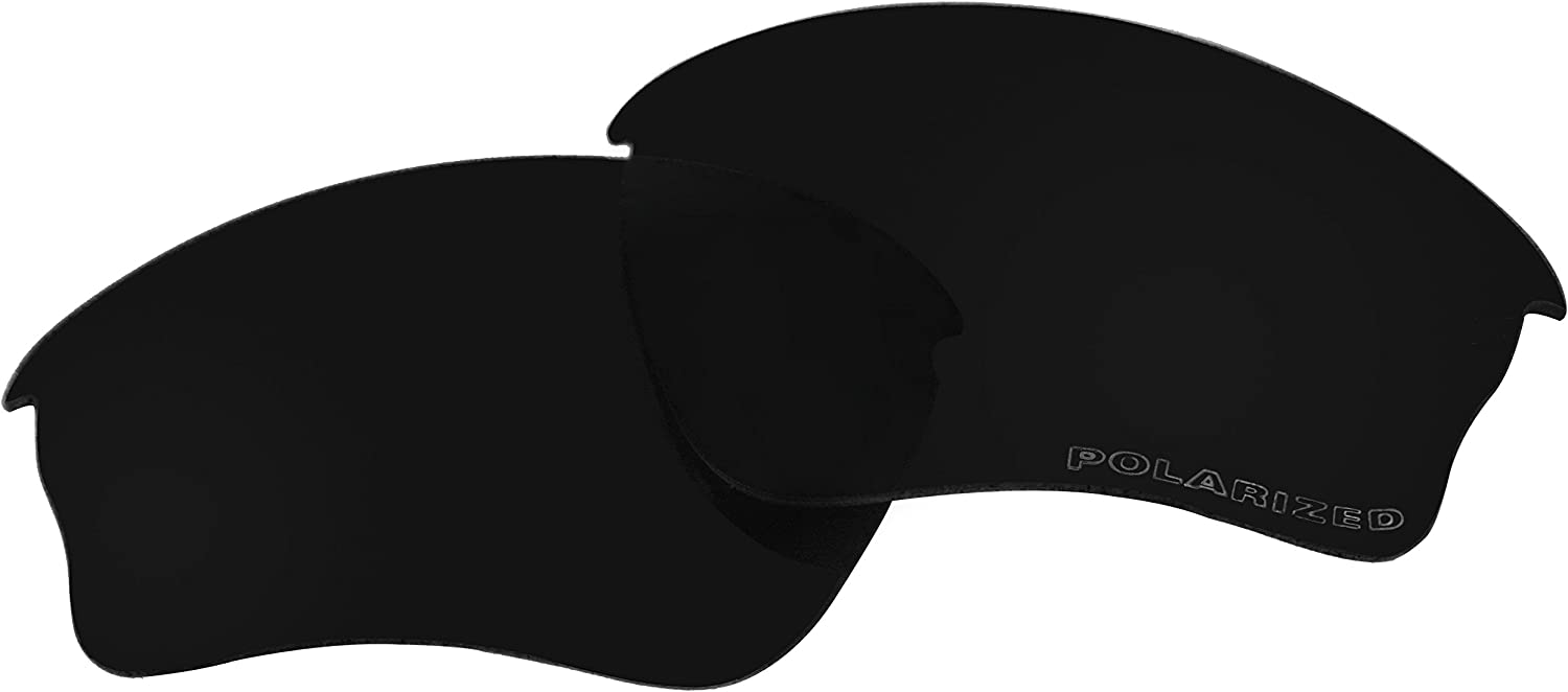 Polarized Replacement Sunglasses Lenses for Ranking TOP14 X Jacket Oakley Be super welcome Half