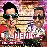 Nena [Radio Edit] (feat. Dr. Q)