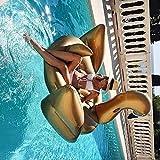 Schwimmtier – Jasonwell – JX-FL-GS001 - 4