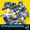 【店舗限定特典あり・初回生産分】『ヒプノシスマイク-Division Rap Battle-』Rhyme Anima 3(完全生産限定版) [DVD] + 缶バッジ(約75mm)3個セット 付き