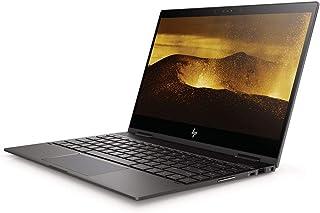 Ultrabook 2-in-1 HP Envy x360: Ryzen 7 (2700U) Radeon RX Vega 10 tela 13' SSD 1Tb NVMe RAM 8Gb