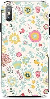 Galaxy Note 10Plus ケース ギャラクシーノート10Plusケース SCV45ケース カバー ハード TPU 素材 おしゃれ かわいい 耐衝撃 花柄 人気 全機種対応 ボタニカル柄 08 シンプル ファッション フラワー 126...