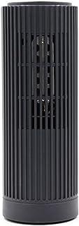 KTSWP Congélateur Désodorisant Désodorisant Mini Purificateur d'air Purificateur pour réfrigérateur absorbe Les odeurs
