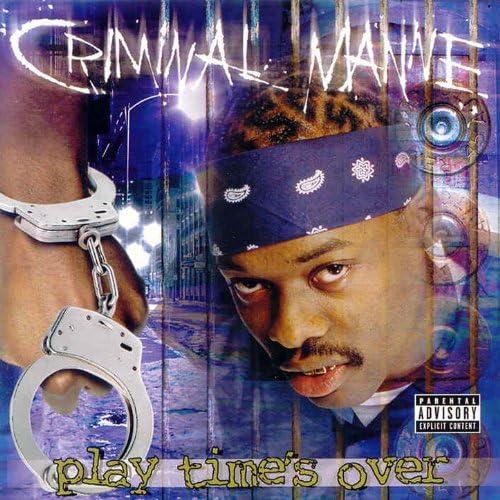 Criminal Manne