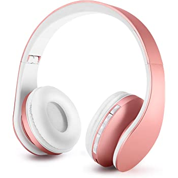casque audio sans fil ou avec fil