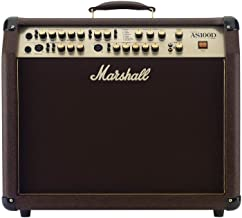 Best marshall as50d acoustic combo amp Reviews