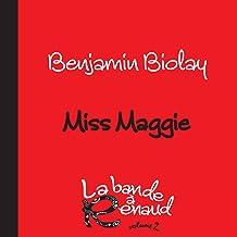 Mejor Renaud Miss Maggie de 2021 - Mejor valorados y revisados