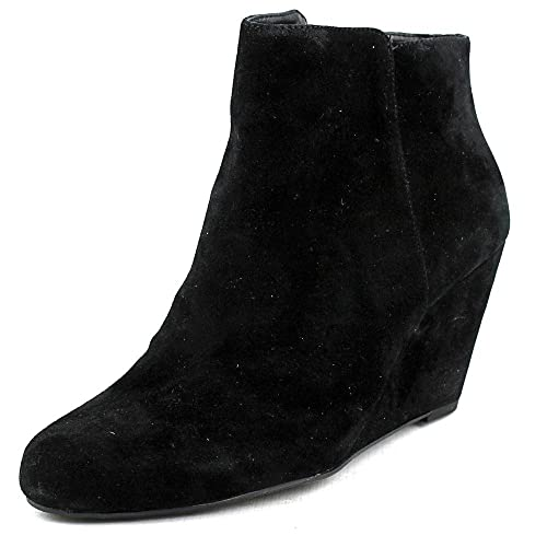 c875056b58ba Jessica Simpson Wedge Boots  Amazon.com