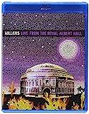 Live From Royal Albert Hall image