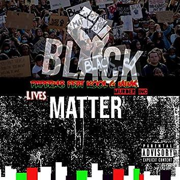 FTP Murder inc (BlackLivesMatter)