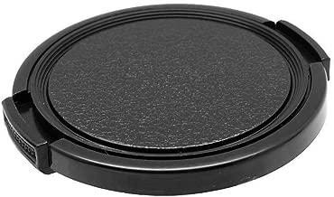 Gadget Place Front Lens Cap for Leica Summicron-M 50mm f/2