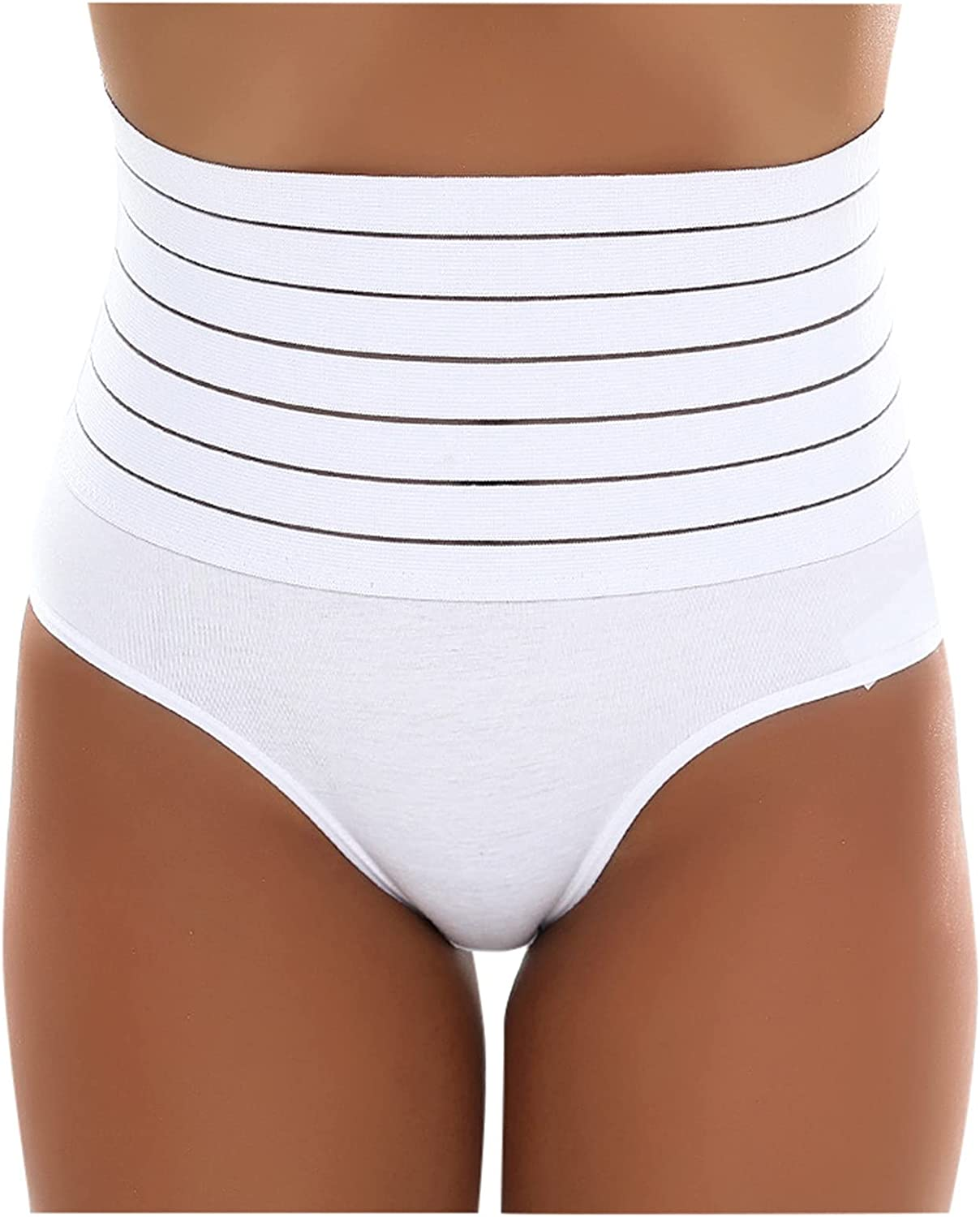 BHSJ New Hot Panties for Women Lace Lace-up Panty Sexy Waist Tummy Control Underwear Briefs Ladies Soft Underpants