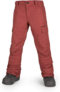 Best shell snow pants Reviews
