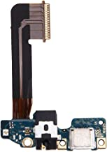 htc one spare parts