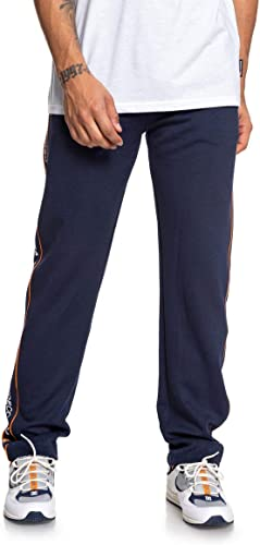 DC chaussures Westover - Pantalon de Jogging pour Homme EDYFB03069