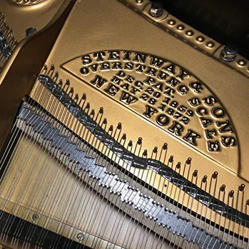 Keyboard Sonata in F Minor, K.466
