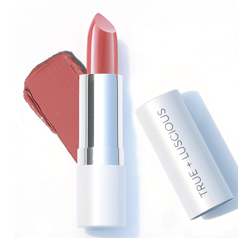 Luscious Super Moisture Lipstick