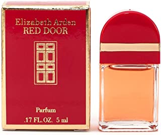Elizabeth Arden Red Door Eau de Parfum Mini Spray for Women, 5ml