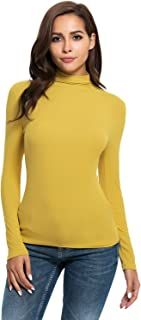 Best stretch tops for ladies Reviews