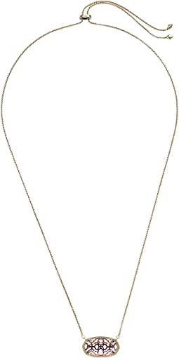 Kendra Scott - Delaney Necklace