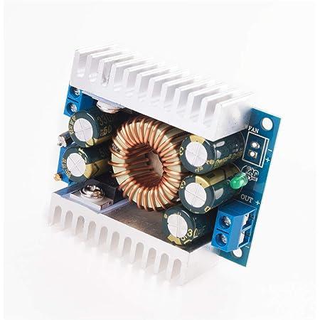 Dollatek Dps3012 30v 12a Konstantspannung Strom Elektronik