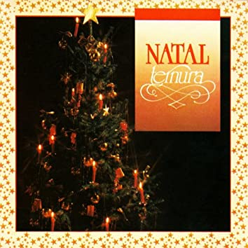 Natal Ternura (feat. Coral Gente Nova)