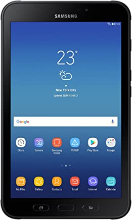 Samsung NOT-4683 Monitor, 20-Inch Screen, LCD, pixels, 16: 9, 1 USB, 80 hertz