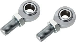 American Star 4130 Chromoly 3/4 Inch XMR12 Rod Ends/Heim Joints (Set Of 2)