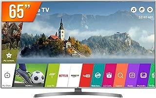 Tv, LG, 65UK651C
