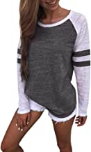 Best t tops for sale Reviews